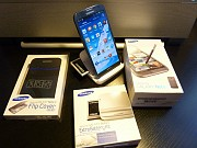 Samsung GALAXY Note II GT-N7100 Titan Gray